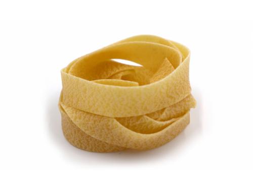 Egg pasta